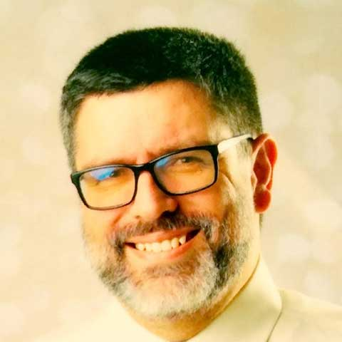 Jeff Walters